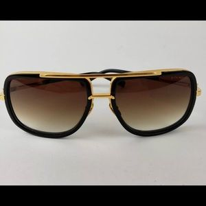 DITA Mach one sunglasses